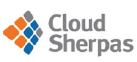 CloudSherpas150x150