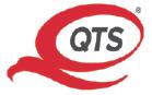 QTS_150x150