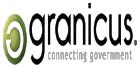 granicus150x150