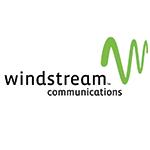 windstream150x150
